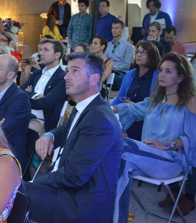 news-eventi-the-best-of-italian-design-miami4