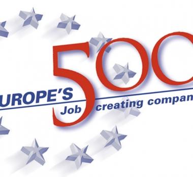 IGV集团,欧洲企业扩张500强之一